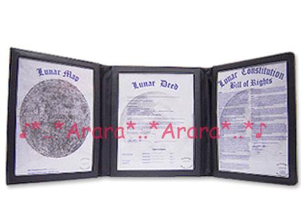 月の土地 オリジナルファイル