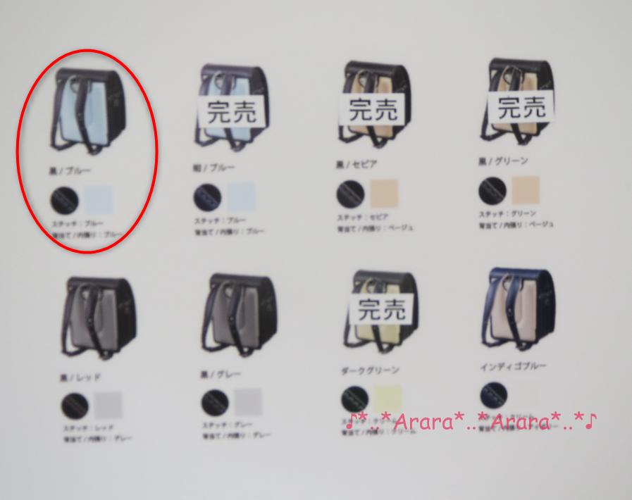 中村鞄ランドセルパネル2画像