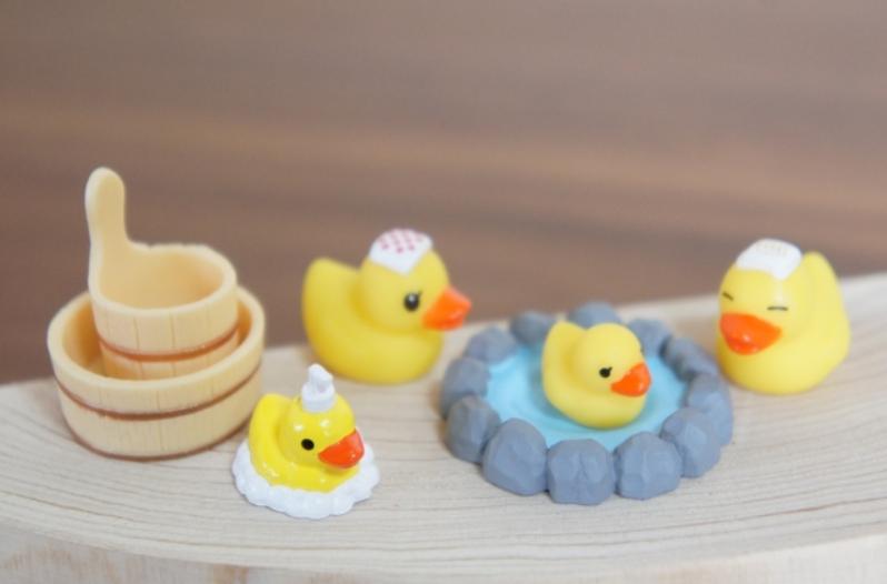 お風呂のアイキャッチ画像